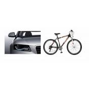 Είδη Αυτοκινήτου - Ποδηλάτου