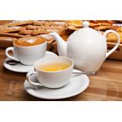 Είδη για τον Καφέ και το Τσάι σας