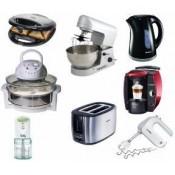 Μικροσυσκευές Κουζίνας