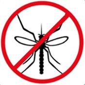 Αντικουνουπικά - Εντομοαπωθητικά - Σκοροκτόνα