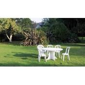 Τραπέζια - Σκαμπό - Καρέκλες - Tσοχάκια