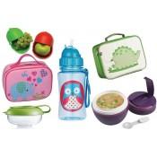 Πιάτα - Φαγητοδοχεία - Παγούρια - Κούπες - Ποτήρια