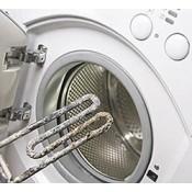 Αποσκληρυντικά Πλυντηρίου