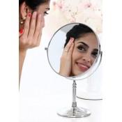Καθρέπτες - Νεσεσέρ